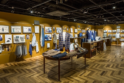 showroom_img _17ss02.jpg
